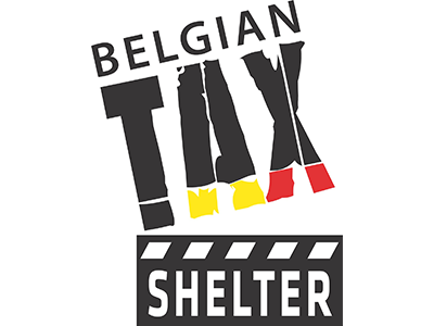 Belgian Tax Shelter